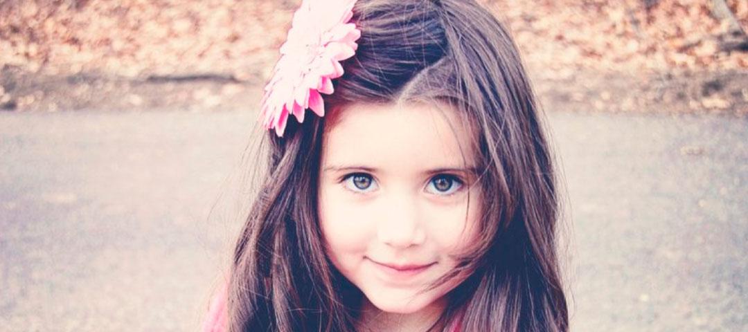 что подарить девочке 8 лет