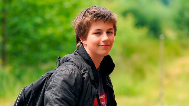 Что подарить мальчику на 16 лет
